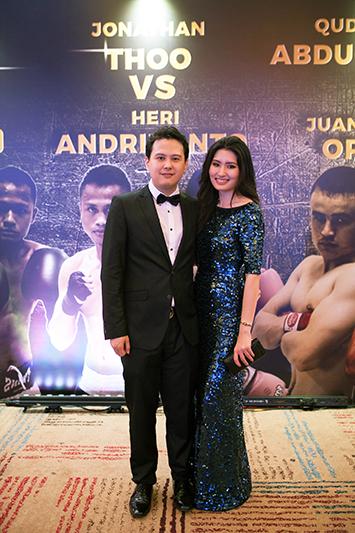 Malaysia Professional Boxing Championship_ashleeyleong_ashlogue_malayisa_blacktie_2016_NST_malaysian boxer_one world hotel_kuala lumpur_WPBF_4