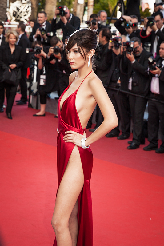 ashleey leong_ashlogue_ashloguemag_cannes film festival 2016_bella hadid_france_2016_cannes_cannes film festival BBC_cannes film festival daily mail_alexandre vauthier couture