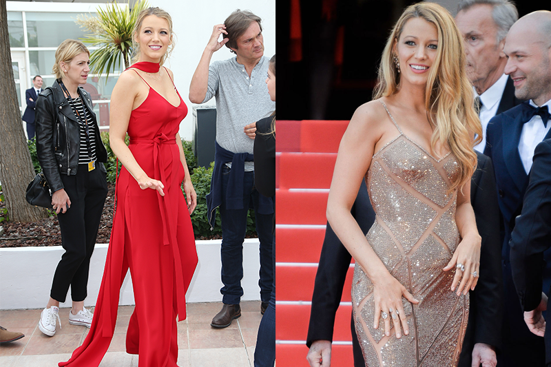 ashleey leong_ashlogue_ashloguemag_entertainment and social lifestyle magazine_cannes film festival 2016_cannes_france_blake lively_vogue blake lively_dailymail blake lively (2)
