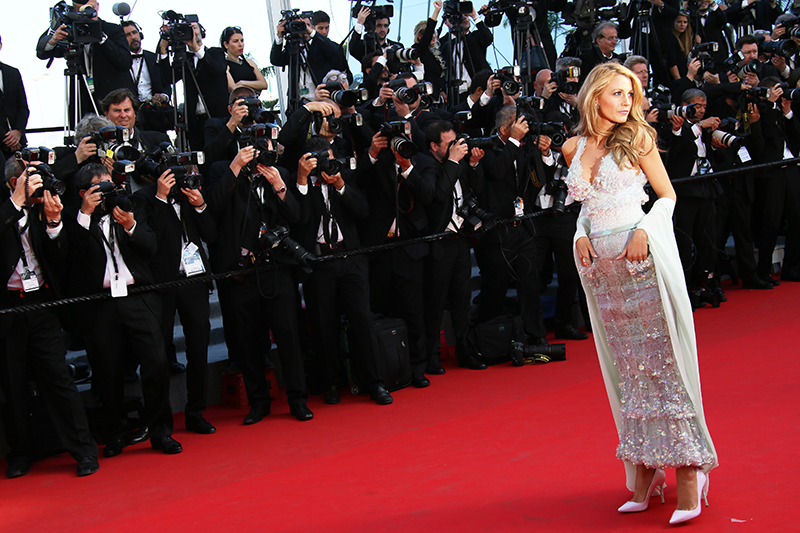 ashleey leong_ashlogue_ashloguemag_entertainment and social lifestyle magazine_cannes film festival 2016_cannes_france_blake lively_vogue blake lively_dailymail blake lively