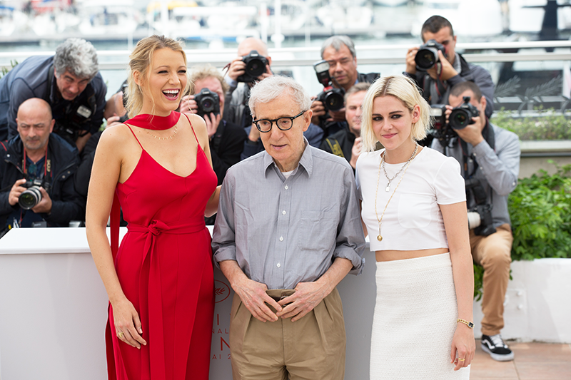 ashleey leong_ashlogue_ashloguemag_entertainment and social lifestyle magazine_cannes film festival 2016_cannes_france_blake lively_vogue blake lively_dailymail_woody allen_kristen stewart