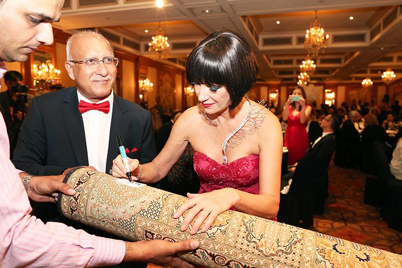 ashleeyleong_ashlogue_ashloguemag_world of diamonds_The Royal Albatross - OBE Jane Seymour_ The Vortex_ville de geneve_raffles htoel singapore_2016
