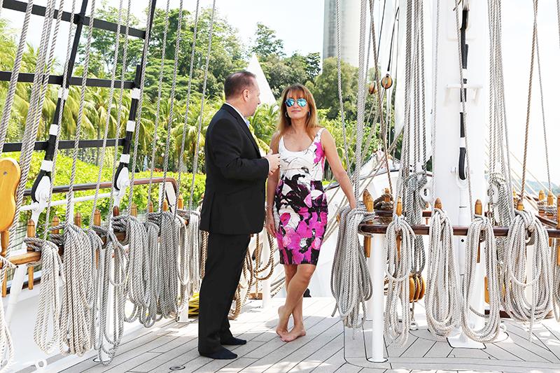 ashleeyleong_ashlogue_ashloguemag_world of diamonds_The Royal Albatross_ OBE Jane Seymour_ The Vortex_singapore_2016