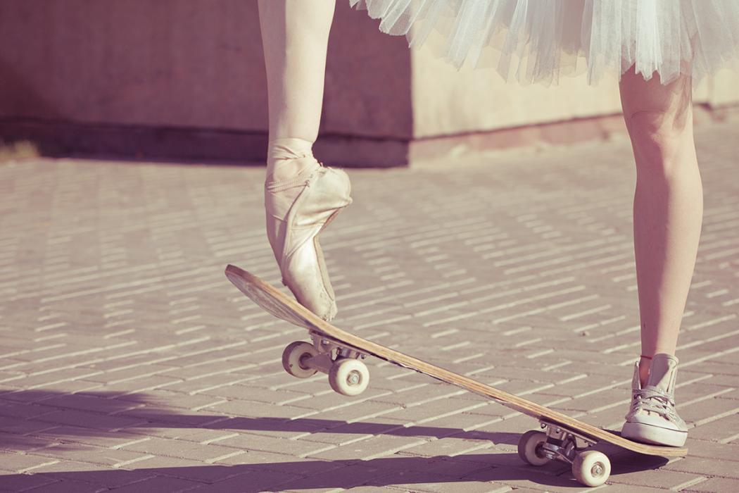 ashleeyleong_webarre_barre workouts_ashlogue_Rachael Fraser_barre_workouts_fitness_yoga_pilates_ballet_ballerina_singapore_webarre_studio