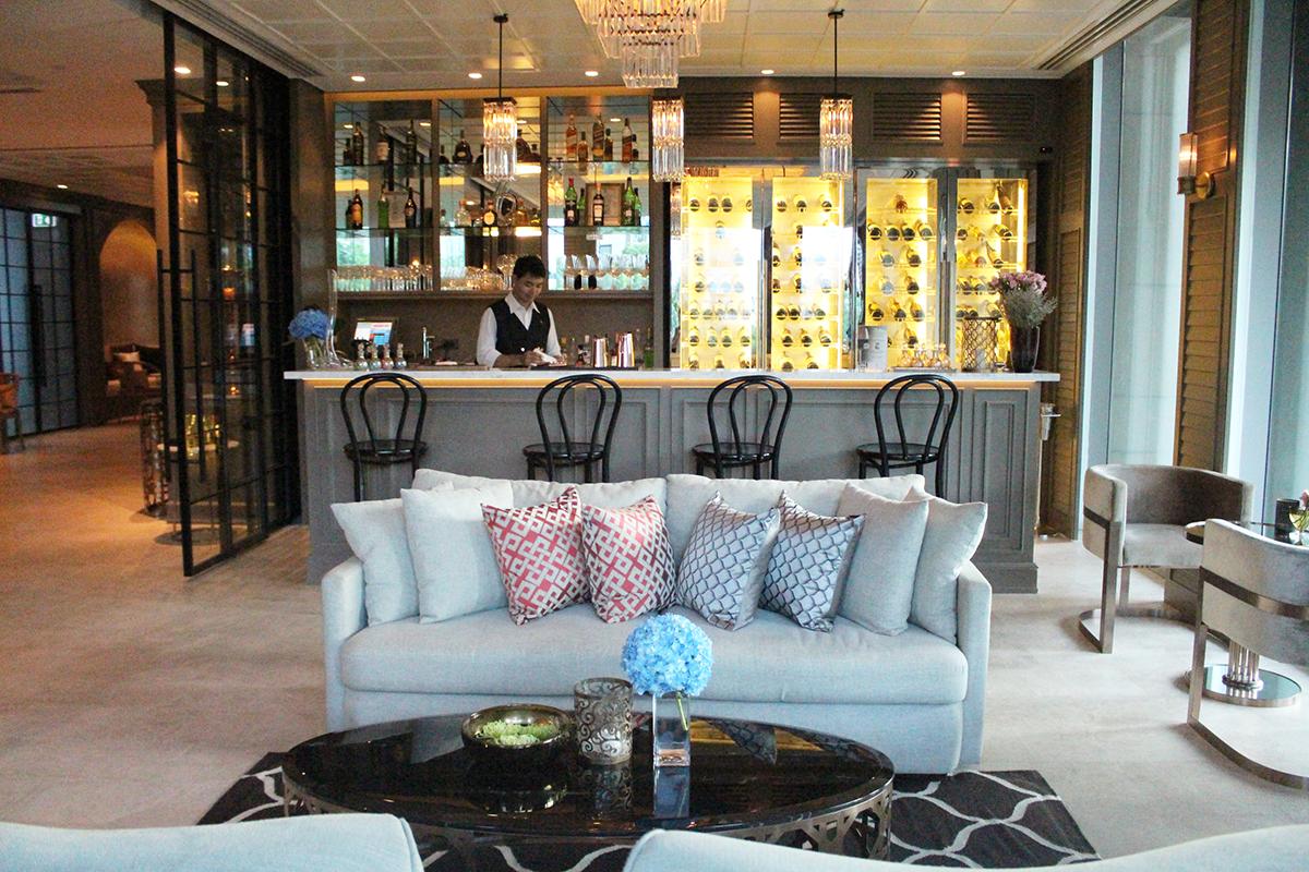 ashlogue_ashleey leong_bangkok_oriental residence bangkok_family vacation_luxrious apartment_luxury hotel in bangkok_booking.com_tripadvisor_agoda_chatuc