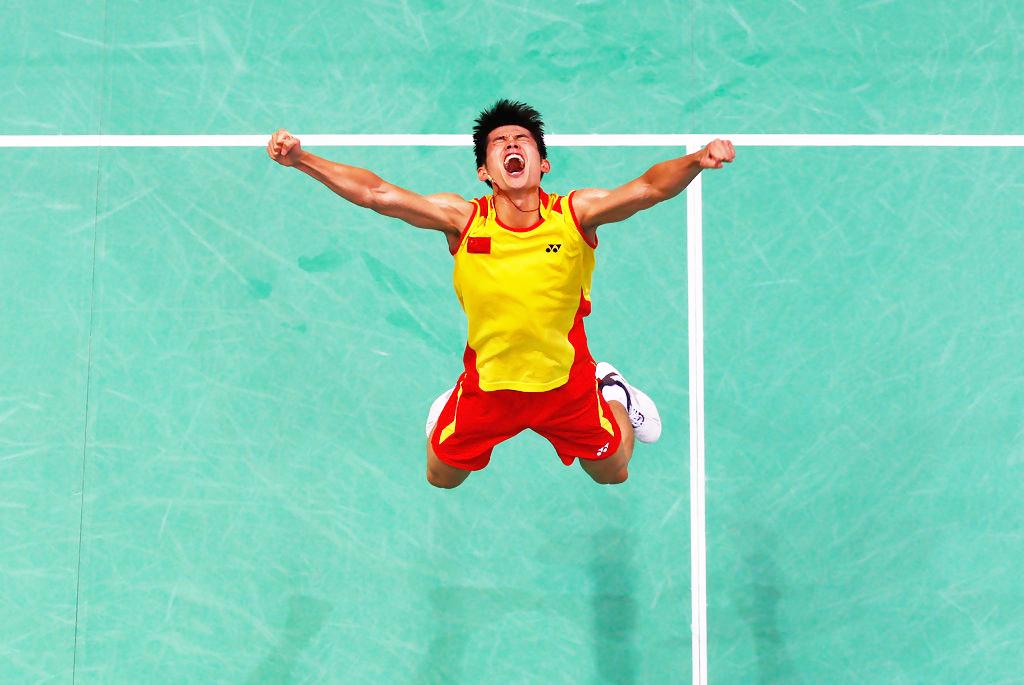 lee chong wei_national hero_malaysia_Olympic Games Rio 2016_olympics 2016_national Olympic_Rio 2016 Olympics_gold medal_bbc news_ashlogue_ashleey leong_calvin lee