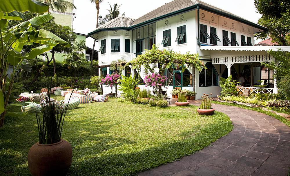 ashlogue_ashleey leong_bangkok_oriental residence bangkok_family vacation_luxrious apartment_luxury hotel in bangkok_booking.com_tripadvisor_issaya siamese club