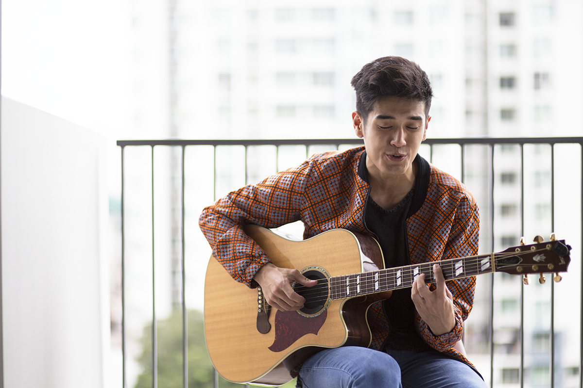 ashleeyleong_ashlogue_nathanhartono_jaychou_singchina_singapore-musician-nathan-hartono_nathan-hartono-and-jay-chou