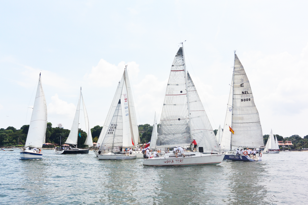 ashlogue_ashleey-leong_the-17th-ambassadors-cup-2016_changi-sailing-club_world-diamonds-group_ashleey-leong-ashlogue
